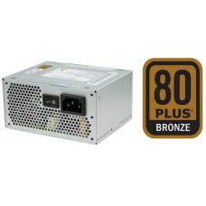 FORTRON/FSP FSP/Fortron SFX FSP200-50GSV-5K 80PLUS BRONZE, bulk, 200W