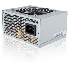 IN WIN In-Win zdroj SFX IP-P300CN7-2 300W 80PLUS