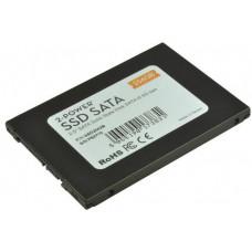 2-Power SSD 256GB 2.5