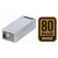 FORTRON/FSP FSP/Fortron 2U FSP500-702UH-5K 80PLUS BRONZE, bulk, 500W
