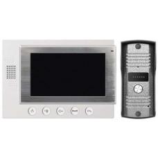 Emos videotelefon EM-07HD, barevný 7