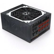 ZALMAN Zdroj Zalman ZM1000-ARX 1000W 80+ Platinum, aPFC,