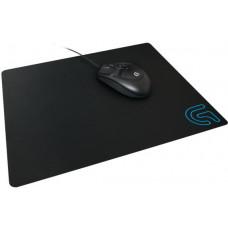 Logitech G240 Gaming Mouse Pad, herní podložka