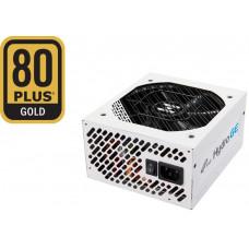FORTRON/FSP FSP/Fortron HYDRO GE 650W WHITE 80PLUS GOLD, modular