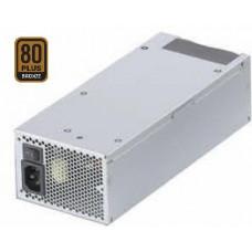 FORTRON/FSP FSP/Fortron 2U FSP400-702UJ 80PLUS BRONZE, bulk, 400W