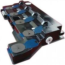 Kyocera Sharp Waste Toner MX-270HB (40000/50000)