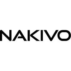 NAKIVO Backup & Replication Pro for VMware and Hyper-V