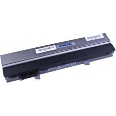 AVACOM Baterie AVACOM NODE-E43N-806 pro Dell Latitude E4300 Li-Ion 11,1V 5200mAh/ 58Wh