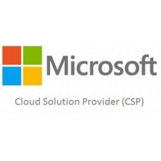 MICROSOFT ATC secured e-mail ADVANCED