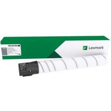 Lexmark MS/MX42x,52x,62x Corporate Toner Cartridge - 20 000 stran