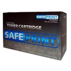 Safeprint toner Canon CRG 045Y   1239C002   Yellow   1300str