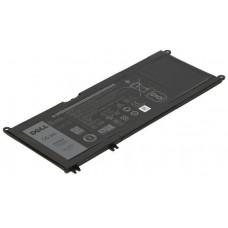 2-Power Dell 33YDH pro Inspiron 17 7778 7779 Baterie do Laptopu