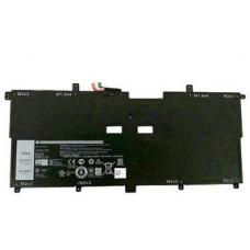 Dell Baterie 4-cell 46W/HR LI-ION pro XPS 9365