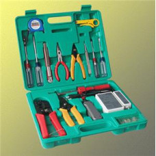 FULL NETWORK TOOL KIT