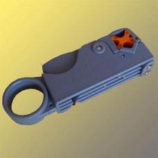 FULL Ořezávací nástroj UNI Blue