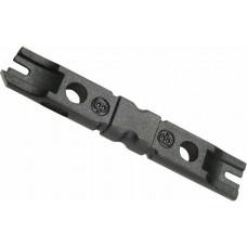 SOLARIX Nůž pro svorkovnici 110 pro nástroj HT-314
