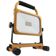 Emos Reflektor LED 20W/170W SMD, CW studená bílá, IP54, 1600 lm