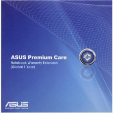 ASUS Premium Care - 2 roky - On-Site (Next Business Day) + HDD Retention, pro Gaming NTB, CZ, el.