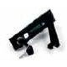 SCHRACK Vložka zámku FAB, systém EMKA, s jedním klíčem