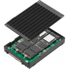 QNAP adaptér QDA-U2MP (2x M.2 PCIe NVMe SSD slot v 2,5