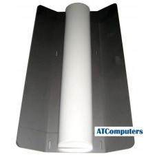 OEM Odrušovač AirMax BaseStation AM-5G16-120, ODR-5G16-120
