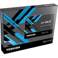 OCZ SSD 2,5