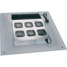 KNURR CoolBlastT ,6 vent., termostat