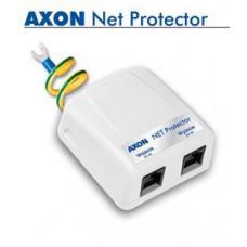 ACAR AXON Net Protector WH