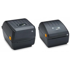 ZEBRA ZD230 DT -  203 dpi, USB, Ethernet