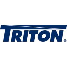 TRITON 10