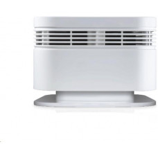 Eltrinex AirCompact i100 - čistička vzduchu