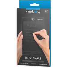 NATEC Snail 8,5