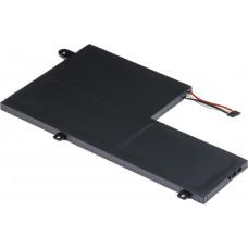 T6 POWER Baterie NBIB0140 NTB Lenovo