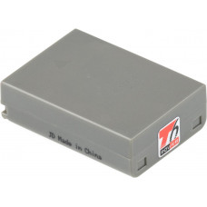 T6 POWER Baterie T6 power Olympus PS-BLN1, BLN-1, 1220mAh, 9,3Wh