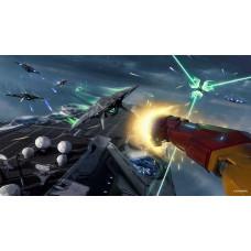PS4 VR - Marvel's Iron Man VR