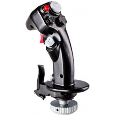 Thrustmaster F16 C VIPER HOTAS ADD-ON (2960848)
