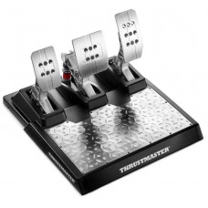 Thrustmaster T-LCM PEDALS pedálová souprava pro PC, PS5, PS4 a Xbox One, Xbox Series X (4060121)