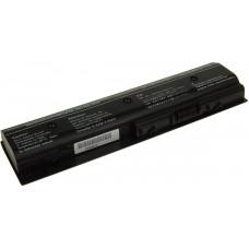 AVACOM Baterie AVACOM NOHP-M6-806 pro HP Envy M6, Pavilion DV7-7000 serie Li-Ion 11