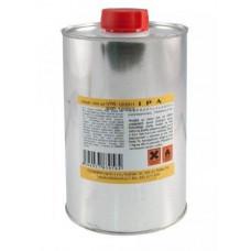 OEM ISOPROPYLALKOHOL 1 litr