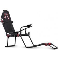 Next Level Racing F-GT LITE Cockpit , závodní kokpit pro F1 nebo GT