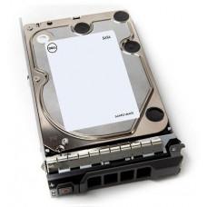 Dell 12TB 7.2K RPM SATA 6Gbps 512e 3.5in Hot-plug Hard Drive CK