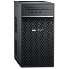 Dell PE T40/XE2224G/8GB/2x1TB_7,2k/DRW/1xGL/1x300W