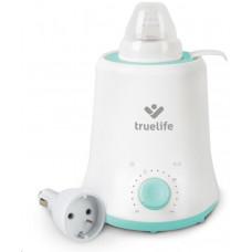 TrueLife Invio BW Single - ohřívačka mateřského mléka