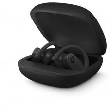 Beats Powerbeats Pro Totally Wireless  - Black