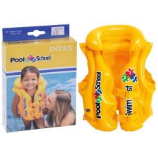 naf vesta plovací POOL SCHOOL DELUXE