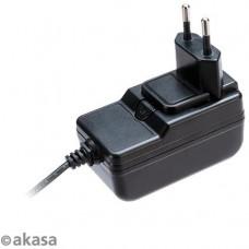 AKASA - 15W USB Type-C power adapter