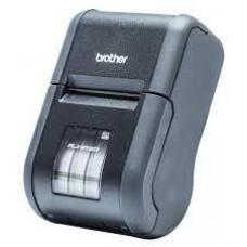 BROTHER RJ-2150 (s rozlišením 203 dpi,USB,Wi-Fi,bluetooth)