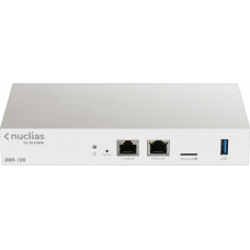 D-LINK DNH-100 Nuclias Connect Hub