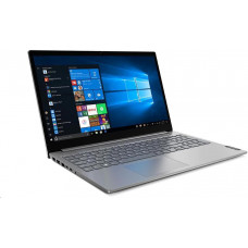Lenovo NTB EDU ThinkBook 15 G2 ARE -  Ryzen 5 4500U,15.6