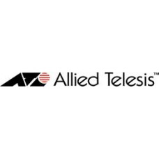 ALLIED TELESIS AT-AR415 Series, VPN Licence, 10 Sessions